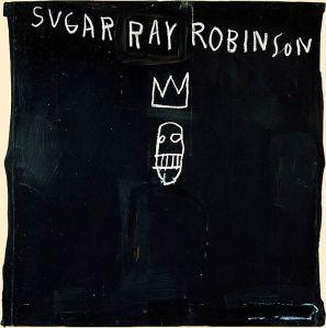 sugarray
